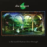 World That We Drive Through by Tangent (2004-10-11)