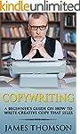 Copywriting: A Beginner's Guide On Ho...