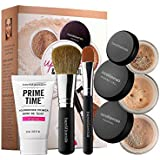 bareMinerals Up Close & Beautiful Kit FAIRLY LIGHT (6-Piece) by Bare Escentuals