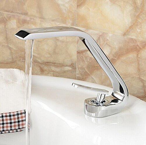 cac-2015-bano-de-laton-lavabo-de-lavado-con-agua-de-grifo-monomando-cromado