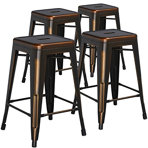 buy online copper bar stools with compare engine