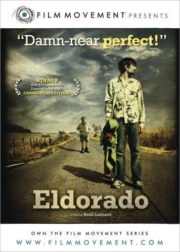 Eldorado / Эльдорадо (2008)