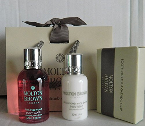 molton-brown-pink-pepperpod-gift-set