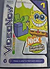Videonow Color Nick Spongebob Squarep…