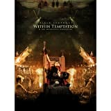 Black Symphony [Intl Version] [DVD] [2008]by Within Temptation