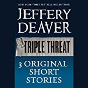 Triple Threat | [Jeffery Deaver]