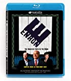 Enron - The Smartest Guys in the Room [Blu-ray]