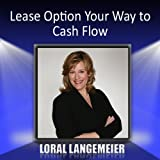 img - for Lease Option Your Way to Cash Flow book / textbook / text book