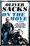 On the Move: A Life (English Edition)