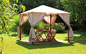 Ombrelloni ikea giardino gazebo ombrelloni social shopping su - Ombrelloni giardino ikea ...