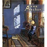 Anna Ancher: 135+ Impressionist Paintings - Impressionism