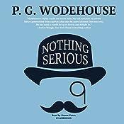 Nothing Serious | P. G. Wodehouse