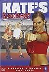 Kate's Cardio Combat [Import anglais]
