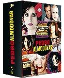 Pedro Almodóvar - Integrale 1998-2013 [Édition Limitée]