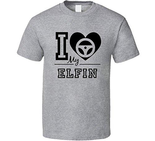 i-drive-my-elfin-heart-car-lover-t-shirt-xl-sport-grey