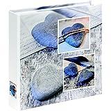 Hama 10 x 15 cm Catania Memo Album for 200 Photos