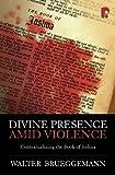 Divine Presence Amid Violence: Contextualizing the Book of Joshua