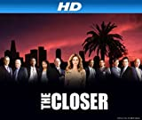 The Closer Season 1 Episode 12: Fatal Retraction