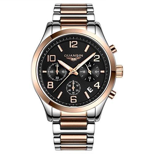 guanqin-hommes-mode-design-suisse-quartz-analogique-poignet-business-casual-watch-avec-boitier-en-or