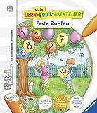 ISBN 3473418013