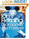Diamonds Are Forever (Penguin Modern Classics)