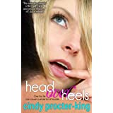 Head Over Heels ~ Cindy Procter-King