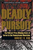 Deadly Pursuit (Stackpole Crime Library)