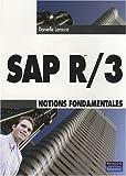echange, troc Danielle Larocca - SAP R/3 - Notions fondamentales