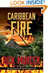 Caribbean Fire (Book 7 in the Manny W...
