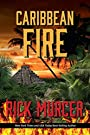 Caribbean Fire (Manny Williams Seri...