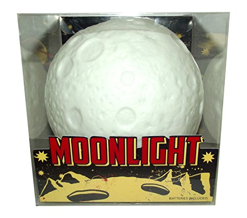 Paladone Products MoonLight - 1