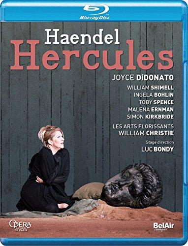 haendel-hercules-blu-ray