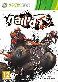 Nail'd (Xbox 360)