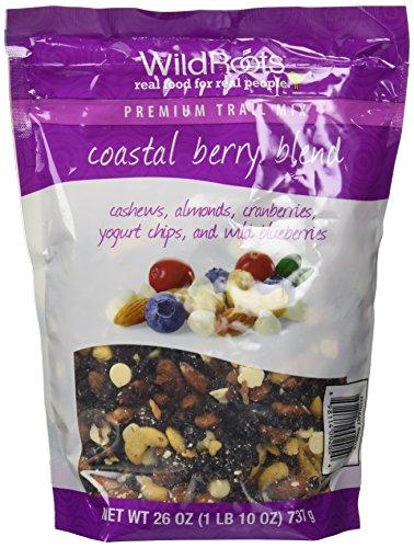 wild-roots-100-natural-trail-mix-coastal-berry-blend-26-oz