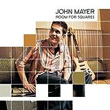 Room For Squares (Vinyl)by John Mayer