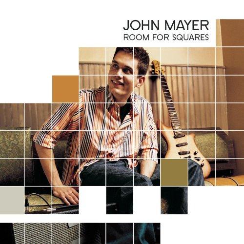 John Mayer - KuschelRock 30 - Zortam Music