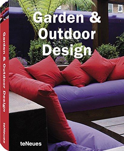 Garden-Outdoor-Design-Styleguides