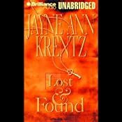 Lost and Found | [Jayne Ann Krentz]