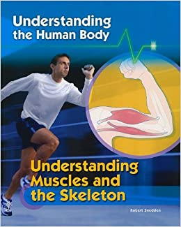 reading for understanding bones Scintigraphy of the skeletal system  reading of the bone scan issues: quality control skeletal lesions (multifocality, size, number, intensity ) need for spect and volume display  soft.