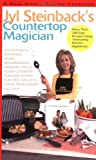 img - for Jyl Steinback's Countertop Magician book / textbook / text book