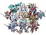 スーパーロボット大戦UX 《発売決定…ッ!!!!!!!!!》