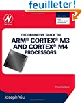 The Definitive Guide to ARM� Cortex�-...