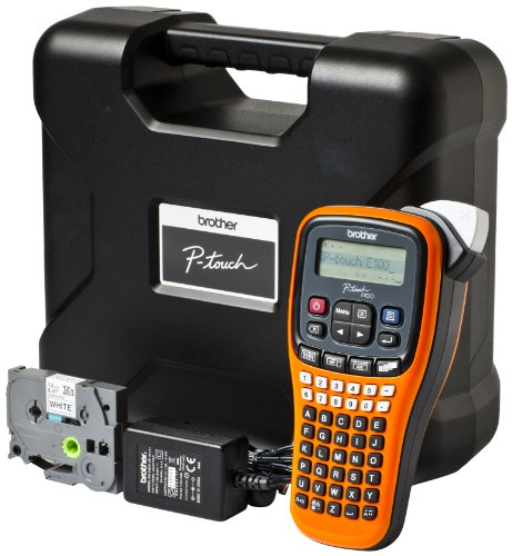 brother-pt-e100vp-impresora-de-etiquetas-180-x-180-dpi-9-mm-transferencia-termica-20-mm-seg-lcd-720-