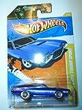 2011 New Models 72 Ford Gran Torino Sport 2/50