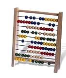 Egmont Toys - Ábaco (511027) [Importado]