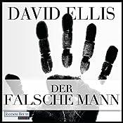 Der falsche Mann | David Ellis