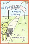 Children's Books About Animals and Fr...