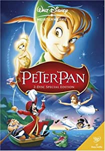Peter Pan - 2-Disc Special Edition