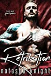 Retribution (English Edition)