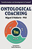 img - for Ontological Coaching book / textbook / text book